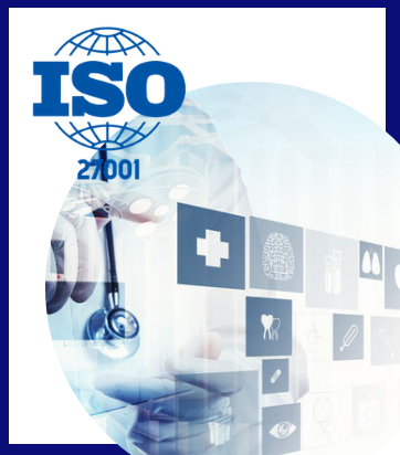 A course on ISO 27001:2013 Standard