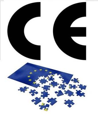 Chứng nhận hợp chuẩn sản phẩm CE là gì?