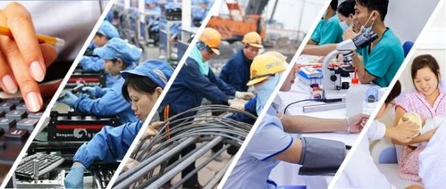 Tiêu chuẩn FLA – Hiệp Hội Lao Động Công Bằng – Công ty TNHH Chứng nhận KNA