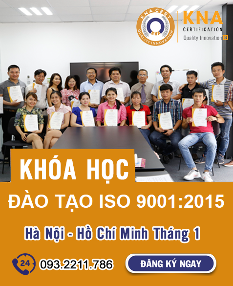 banner-ISO-9001