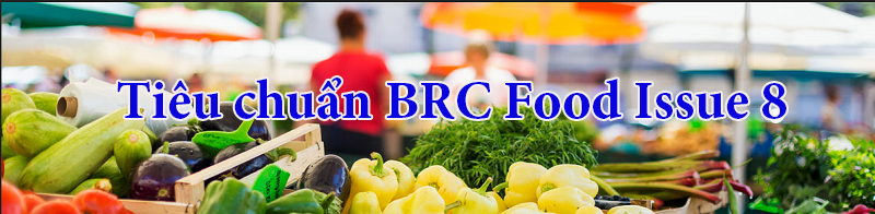 tieu-chuan-brc-issue-8